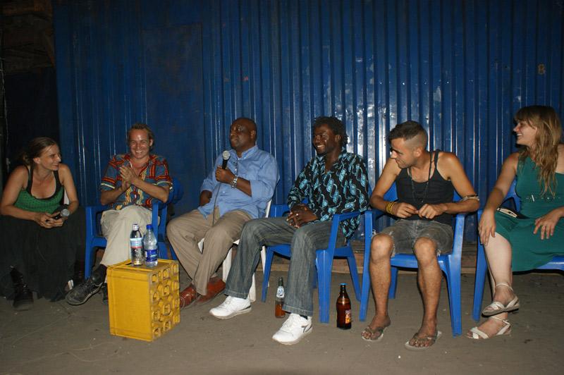 Debat-over-onze-aanwezigheid-in-Kinshasa-_-over-het-project